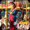 Clown-Anka-op-de-kermis-in-Giorle-op-29-juli-2015